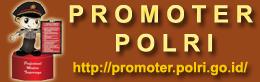 logo-promoter-kotak