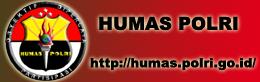 logo-humas-kotak