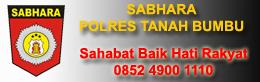 logo-sabhara-kotak