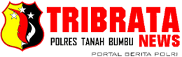 tribrata-news-tanbu-260