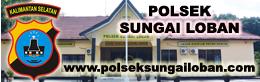 logo-polsek-sei-loban-kotak