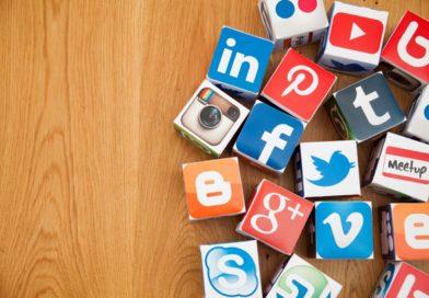 Kapolres Tanah Bumbu Himbau , Gunakan Media Sosial Dengan Bijak